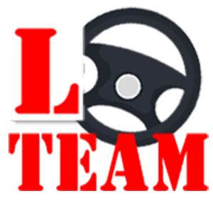 (c) L-team-driving.co.uk