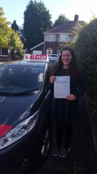 Instructor name: Tal